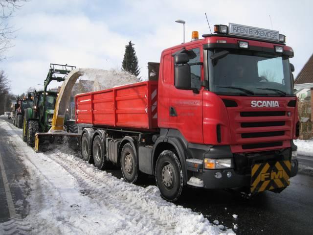 birkemose-containertransport.dk